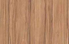 Wood Laminates by Chitra Handicraft