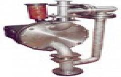 Diaphragm Metering by Jagdish Engineering Works