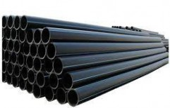 HDPE Pipe by Oberoi Impex Private Limited