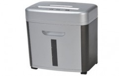 High Security Shredders by AR Trading Company