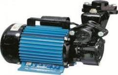 Monoblock Pumps by Well Tech Pump Pvt Ltd