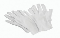 Safety Gloves by Oberoi Impex Private Limited