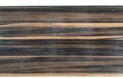 Wood Laminates Sheet by Bhagwati Plywood Agencies