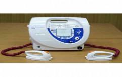 Defibrillator Machine by Goodhealth Inc.