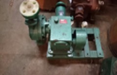 Doshing Pump by Jagdish Engineering Works