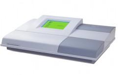 Elisa Microplate Reader by Goodhealth Inc.