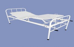 Fowler Type Bed by Goodhealth Inc.