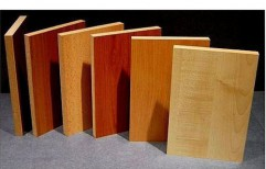 High Pressure Laminates by Kiarra Designs