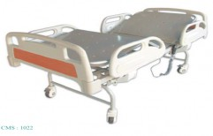 ICU Beds / Hospital Beds by Creative Medical Systems