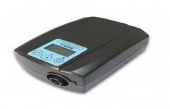 Auto CPAP Machine by Goodhealth Inc.