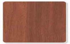 Door Wood Furniture Skin Laminate Sheets by Amar Decor