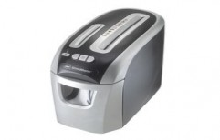 GBC Cross-cut Shredder Prostyle by AR Trading Company