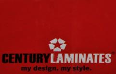 Century Laminates by Vir Shakti Plywood