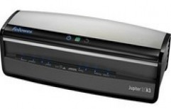 Fellowes Jupitor 2A3 Laminating Machine by AR Trading Company