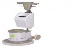 Industrial Cleaning Equipments by Kamal Enterprises