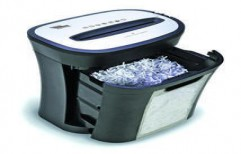 KORES 826 Shredder by AR Trading Company