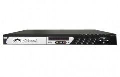 Digital Video Recorder by Abrol Enterprises