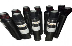 Sehman V4 Submersible Pump by Sehmi Engineering Works