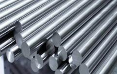 Tantalum Metal by Apexia Metal