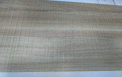 Wood Laminate by Ply Plast