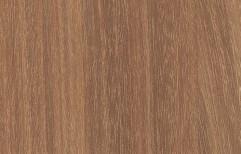 Wooden Laminated Sheet by Mudith Ply & Aluminium