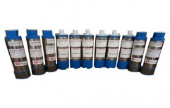 2 HP V4 Submersible Pump by Sehmi Engineering Works