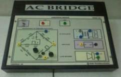 AC Bridge by Popular Traders