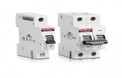 Havells MCB Switches by Kalp Electricals