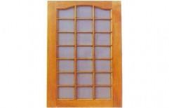 Hayatt Wiremesh Door by Hyatt Facilities Management Private Limited