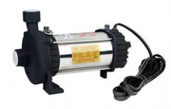 Openwell Submersible Pumps by Best Engineering Company
