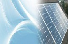 Solar Panels by Vimal Group Of Industries