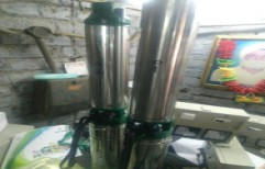 V3 Submersible Pump by Sukhmani Engg Corp.