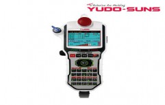 Yudo Yucon 700 Take Out Robot Controller by Yudo Suns Private Limited