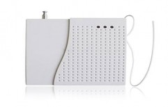 ABROL Wireless Signal Repeater with Adapter by Abrol Enterprises