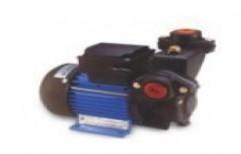 Kirloskar Mini Family Pump by Motors Pumps & Spare