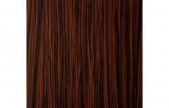 Wood Laminate by Umiya Ply & Timbers