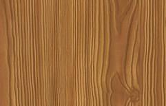 Wood Laminates by Trishul Timber Co.