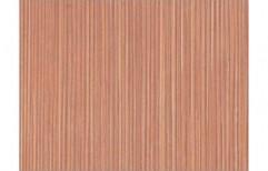 Wooden Rectangular Laminate Sheet, Thickness: 0.7 mm