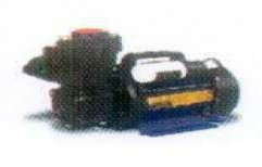 Agricultural Pump Sets by Ultra Engineering And Casting Industries