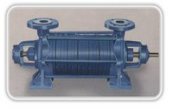 Auro Va Multistage Self Priming Pumps by Shiva Engineers