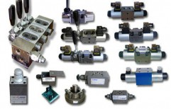 Pneumatic Hydraulic Systems by General Systems