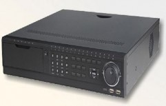 Sixteen Channel Network Video Recorder by Abrol Enterprises
