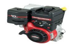 Briggs & Stratton 1450 Series  ( Sae Baja Engine) 10hp 305cc by Maharashtra Traders