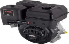 Briggs & Stratton Engine 13hp 420c  (Equivalent Honda Gx390) by Maharashtra Traders