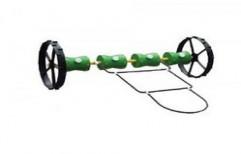 Drum Seeder by Khedut Agro Engineering Private Limited