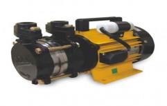 Kirloskar Monoblock Pump by Srinidhi Enterprises
