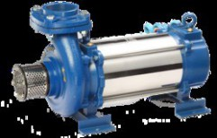 Open Well Pumps by Labh Engineering Co.