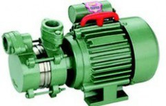Selfpriming Pumps by Labh Engineering Co.