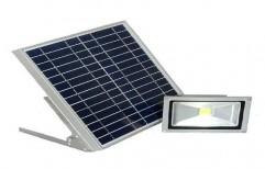 Solar LED Light by Destiny Group