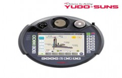 Yudo Take Out Robot Controller by Yudo Suns Private Limited